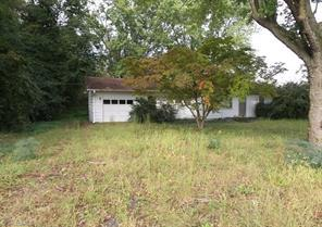 5517 US 21 HWY, Hamptonville, NC 27020 - Photo 2