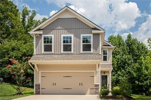 5904 BOXELDER CV, Greensboro, NC 27405 - Photo 1