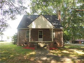 213 COLERIDGE RD, Ramseur, NC 27316 - Photo 1