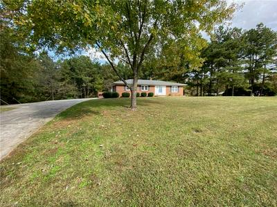 452 JOHN YOUNG RD, Lexington, NC 27292 - Photo 1