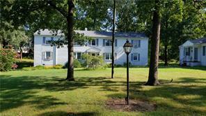 1700 ROSLYN DR UNIT 23A, Burlington, NC 27215 - Photo 2
