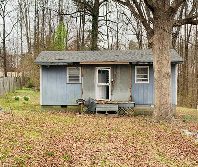 124 ALBERTSON RD, THOMASVILLE, NC 27360 - Photo 2