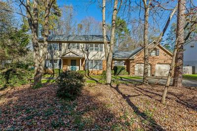 1502 HOBBS RD, Greensboro, NC 27410 - Photo 2