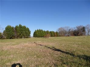 1 PLEASANT RIDGE ROAD, Franklinville, NC 27248 - Photo 2