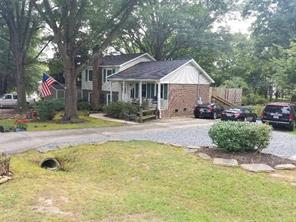 240 SUMMERGLEN DR, Lewisville, NC 27023 - Photo 1