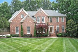 1810 BRASSFIELD RD, Greensboro, NC 27410 - Photo 1