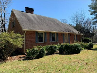601 KIRBY RD, King, NC 27021 - Photo 1
