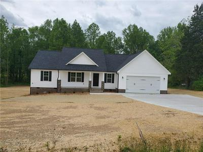 7913 LESTER RD, Stokesdale, NC 27357 - Photo 1