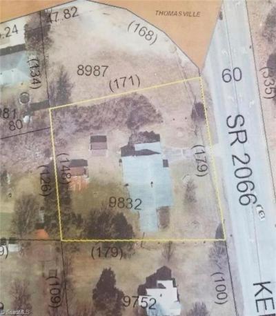 148 KENNEDY RD, Thomasville, NC 27360 - Photo 2