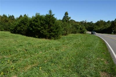 00 ARARAT ROAD, Ararat, NC 27007 - Photo 2