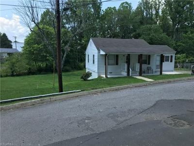 110 CLARK ST S, Stoneville, NC 27048 - Photo 1
