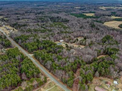 LOTS 13-16 HODGES DAIRY ROAD, Yanceyville, NC 27379 - Photo 1