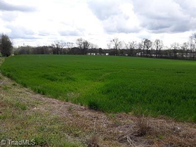 4635 OLD LINWOOD RD, Linwood, NC 27299 - Photo 2