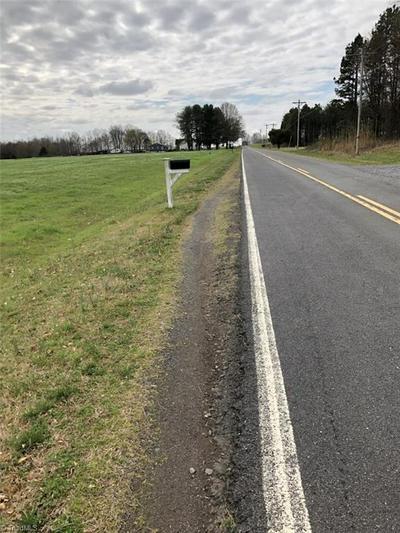 000 CEDAR CREEK ROAD, MOCKSVILLE, NC 27028 - Photo 2