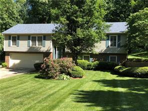 4705 CHARLOTTESVILLE RD, Greensboro, NC 27410 - Photo 2