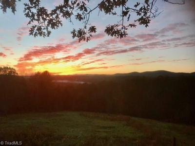 1029 HANKS ST, Traphill, NC 28685 - Photo 2