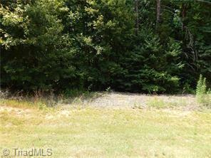 LOT 33 HINDENBURG LANE, Germanton, NC 27019 - Photo 1