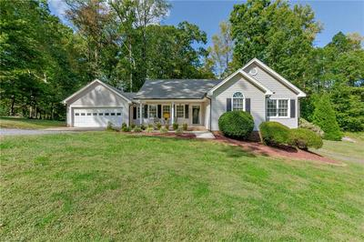 1037 OLD FOREST CT, Asheboro, NC 27205 - Photo 1