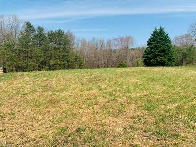 TBD QUAKER MILL DRIVE # LOT # 16, Ararat, NC 27007 - Photo 2