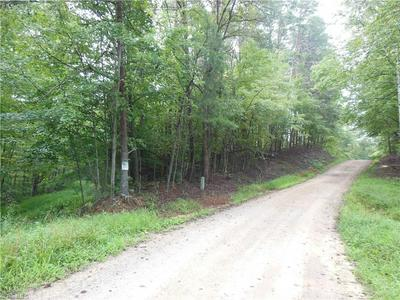 1425 BOB MABE RD # BOBMABE, Danbury, NC 27016 - Photo 1