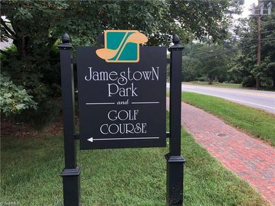 108 RED PLUM LANE # 22 MOM, Jamestown, NC 27282 - Photo 2