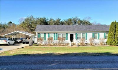 394 OLD OFFEN PO RD, Traphill, NC 28685 - Photo 2