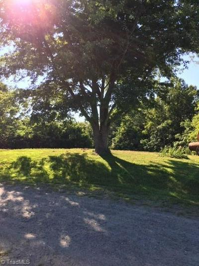 1324 HARDIE MABE RD, Danbury, NC 27016 - Photo 2