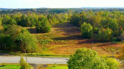 1527 LEXINGTON AVE, Thomasville, NC 27360 - Photo 2