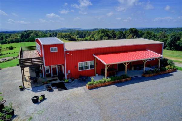 1426 PETER MABE RD, Danbury, NC 27016 - Photo 2