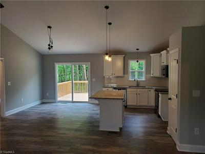 7913 LESTER RD, Stokesdale, NC 27357 - Photo 2