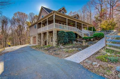 3130 ACORN RIDGE RD, Franklinville, NC 27248 - Photo 2