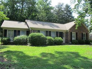 2803 BARDWELL RD, Greensboro, NC 27410 - Photo 1
