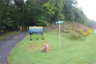 7 HILLSIDE LANE, Lowgap, NC 27024 - Photo 2