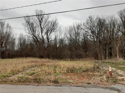 TBD OSBORNE STREET, Jonesville, NC 28642 - Photo 1