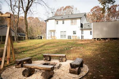 6323 RIVER HILLS DR, Greensboro, NC 27410 - Photo 2