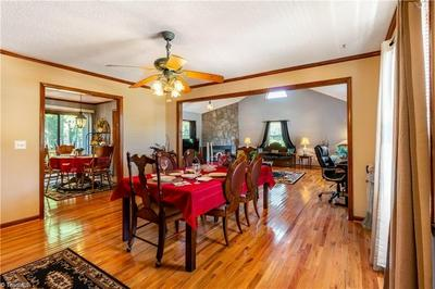 6435 TOBACCOVILLE RD, TOBACCOVILLE, NC 27050 - Photo 2