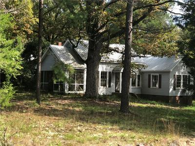 3560 FLAT SWAMP RD, Denton, NC 27239 - Photo 1