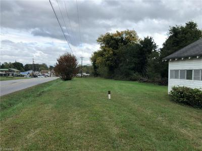 201 FLINT HILL RD, East Bend, NC 27018 - Photo 2