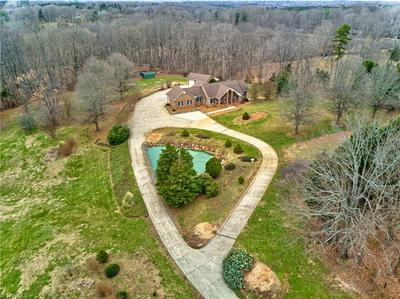 7450 DORAL DR, TOBACCOVILLE, NC 27050 - Photo 1