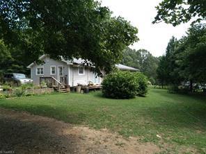2614 OLD COUNTY FARM RD, Sophia, NC 27350 - Photo 2