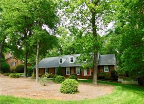 225 TIFTON ST, Bermuda Run, NC 27006 - Photo 2