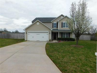 7168 COLORADO BLVD, THOMASVILLE, NC 27360 - Photo 2