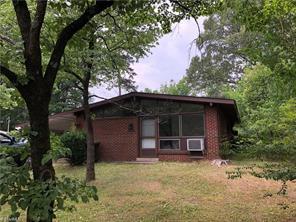 4302 HALIFAX RD, Greensboro, NC 27407 - Photo 2