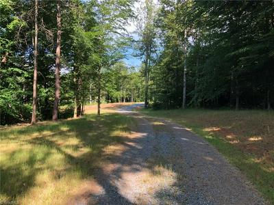 0 COX MILL ROAD, Yadkinville, NC 27055 - Photo 2