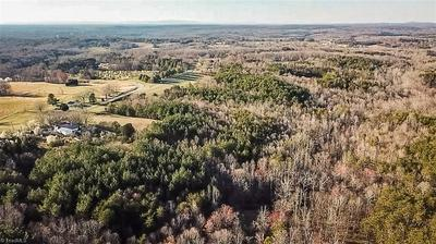 41 ACRES BALD HILL LOOP, Madison, NC 27025 - Photo 2