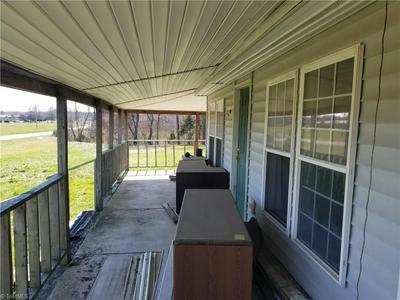 2817 HOG SLIDE RD, Sophia, NC 27350 - Photo 2