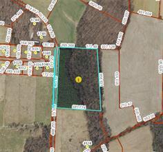 01 BELL SCHOOL HOUSE ROAD, Hamptonville, NC 27020 - Photo 2