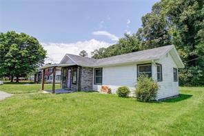 4140 W OLD US 421 HWY, Hamptonville, NC 27020 - Photo 1