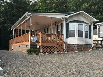 138 GRAND VIEW DR, New London, NC 28127 - Photo 2