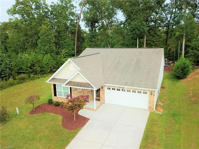 5428 ESHER DR, Walkertown, NC 27051 - Photo 1
